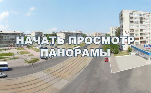 Ул Комминтерна, район 15 мкр